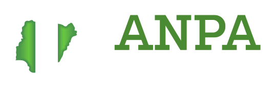 ANPA Association of Nigerian Physicians in The Americas (New Jersey Chapter)
